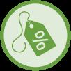 distribuidor-chamada-icon