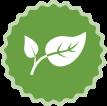 icon-product-materias-primas-selecionadas