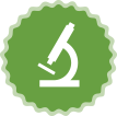 icon-product-rigido-controle-de-qualidade